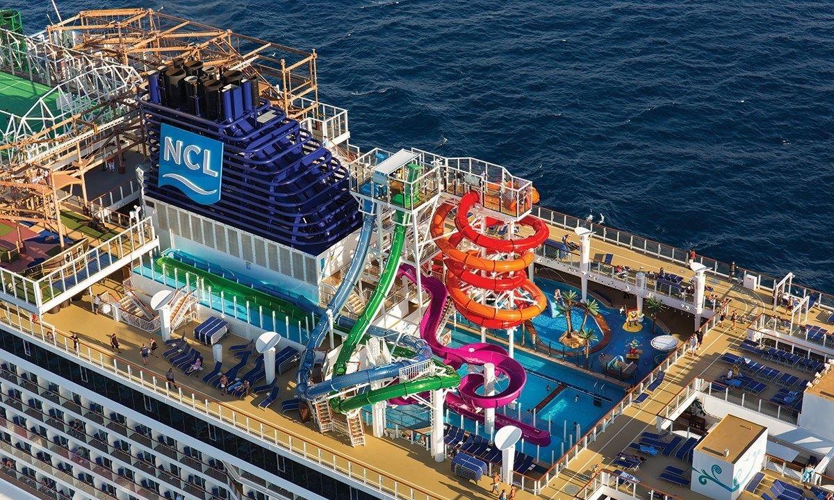 Сайт компании ncl ооо строительная компания арго сайт